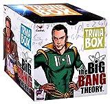 The Big Bang Theory Trivia Box
