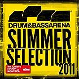 Drum&BassArena Summer Selection 2011