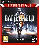 Battlefield 3 - �ssentials