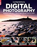 Digital SLR Photography Getting Started in Digital Photography