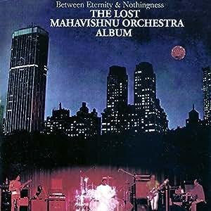 mahavishnu orchestra personal view Mahavishnu orchestra file:mahavishnu orchestra1973jpg (from a personal relationship standpoint) the story of the legendary mahavishnu orchestra by walter.
