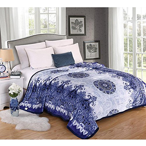 ancco-super-soft-warm-skin-friendly-home-sofa-bed-multi-function-thick-flannel-sheet-blanket-180x200