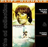 Cliff Richard The 31st of February Street / I'm Nearly Famous