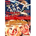 Flying Down To Rio + The Gay Divorcee (2 DVD) (Region 2) Fred Astaire, Ginger Rogers (Import)