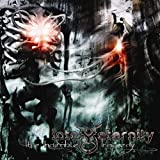 Incurable Tragedy by Into Eternity (2008) Audio CD