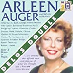Arleen Auger Collection - Aria