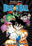 Dragon Ball Z , Vol. 1 (Collector's Edition)