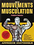 Guide des mouvements de musculation :...