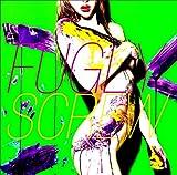 FUGLY(初回限定盤B)(DVD付)