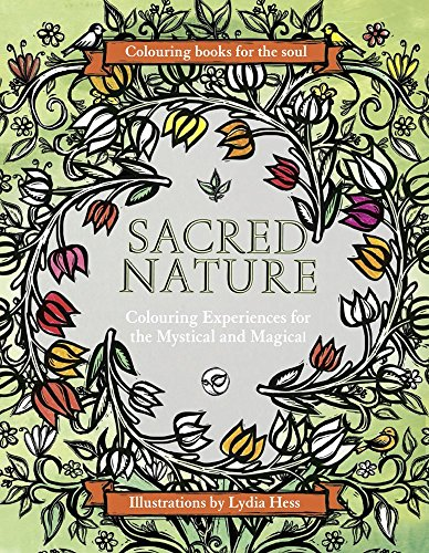 sacred-nature-colouring-books-for-the-soul