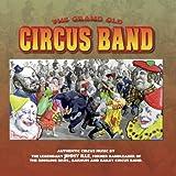 Grand Old Circus Band