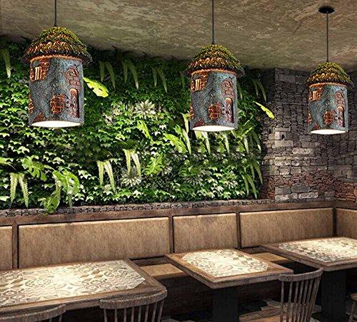 bbslt-ristoranti-caffe-di-internet-creativo-nello-studio-del-lampadario-antico-bar-resina-soggiorno-
