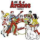 The Archies (Digitally Remastered)