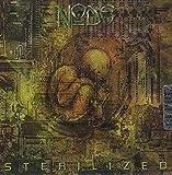 Sterilized - Node
