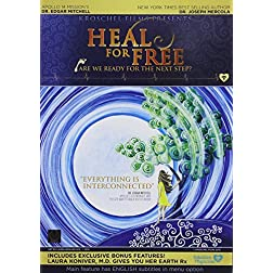 Heal for Free