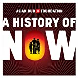A History Of Now - Single