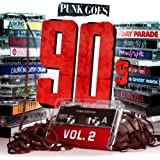 Gangsta's Paradise [Explicit]