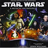 Star Wars: a Musical Anthology