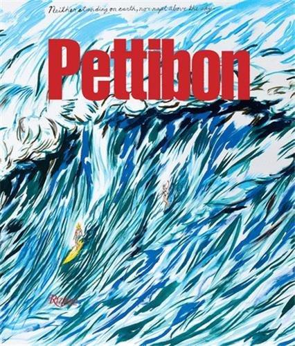 raymond-pettibon