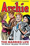 Archie Marries Betty & Veronica