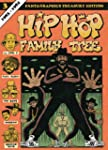 Hip Hop Family Tree Book 3: 1983-1984