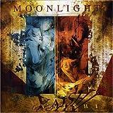 Yaishi Moonlight