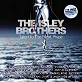 echange, troc The Isley Brothers, Mos Def - Taken To The Next Phase