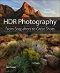 HDR Photography: From Snapshots to Gr...