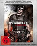 The Expendables 3 - A Man's Job - Ext...
