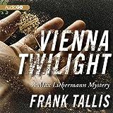 img - for Vienna Twilight: A Max Liebermann Mystery book / textbook / text book