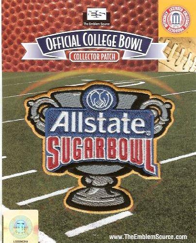 2014-ncaa-allstate-sugar-bowl-patch-alabama-vs-oklahoma
