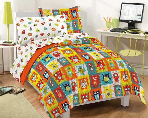 Queen Comforter Sets For Boys
