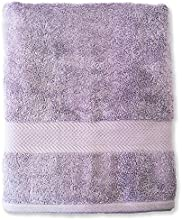 Waverly Durham Solid Bath Towel Lavender