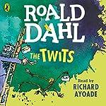 The Twits | Roald Dahl