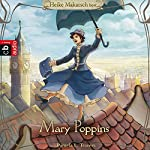 Mary Poppins | Pamela L. Travers