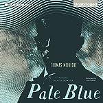 Pale Blue | Thomas Meinecke