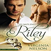 Rumpling Riley: Zero, Ohio, Book 1 | Virginia Nelson
