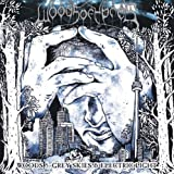 Woods 5: Grey Skies & Electric Light by Woods of Ypres (2012) Audio CD