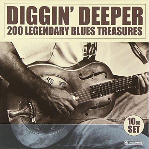 Bessie Smith - Diggin