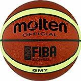 Molten BGM7 Ballon