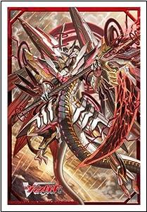 ブシロードスリーブコレクション ミニ Vol.99 カードファイト!! ヴァンガード 『星輝兵 カオスブレイカー・ドラゴン』