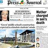 Indian River Press Journal