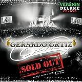 Sold Out: En Vivo Desde El Nokia Theatre L.A. Live