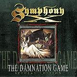 The Damnation Game [Vinyl LP]