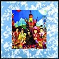 Their Satanic Majesties Request - Edition remasteris�e