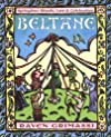 Beltane
