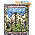 Beltane (Holiday Series)