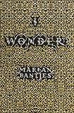 echange, troc Marian Bantjes, Stefan Sagmeister - I Wonder