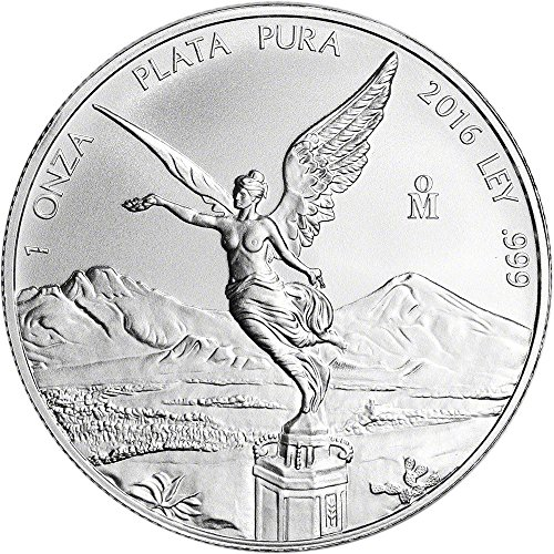 2016-mx-mexico-silver-libertad-1-oz-1-onza-brilliant-uncirculated-casa-de-moneda-de-mexico