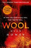 Book - Wool (Wool Trilogy 1)